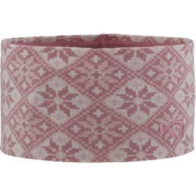 Kari Traa Rose Headband Damen petal